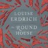 The_Round_House.bmp.thumb100